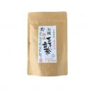 Miyazaki Sabo-Three year matured bancha-Teabag