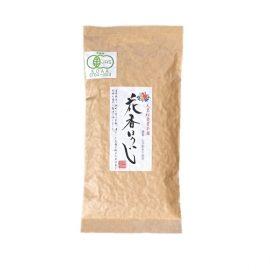 Miyazaki Sabo - Hojicha - Fragrance of Flowers