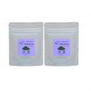 Matcha Sae - Ceremonial - Gyokuro Powder - 2 packs