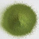 Matcha Chaka - Ceremonial - Gyokuro Powder - Powder