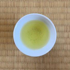 Tamaryokucha - Kabusecha Blended - Liquid