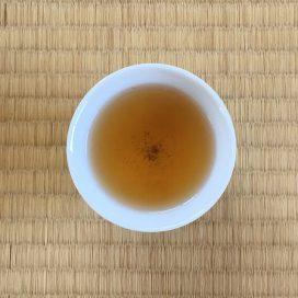 Kamairi Hojicha - Liquid
