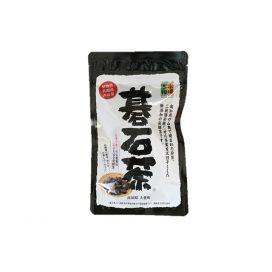 Goishicha - Loose Leaf - 20g - Otoyo Kochi