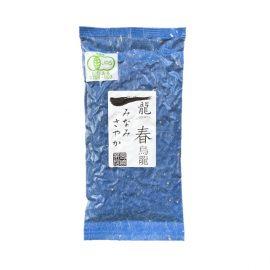 Miyazaki Sabo - Oolong Tea - Spring Harvest - Single Cultivar - Minamisayaka - Package